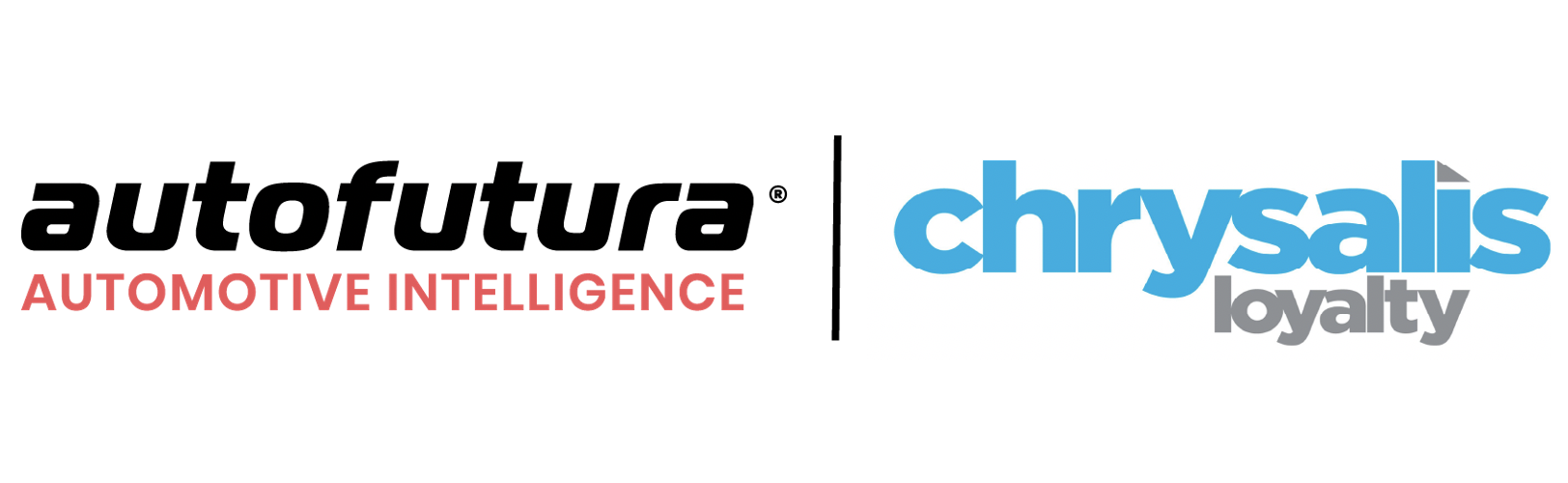 AUTOFUTURA ACQUIRES CHRYSALIS LOYALTY image